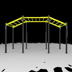 cross-area-glossy-yellow