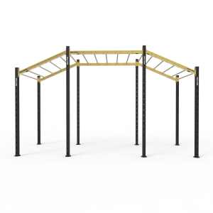 cross-area-gold