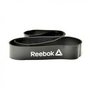 Reebok Power band L1-L3