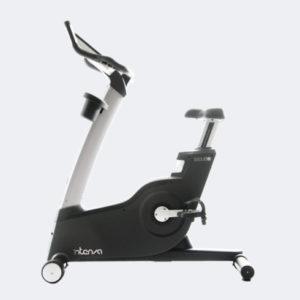 Intenza 550UBi Upright Bike