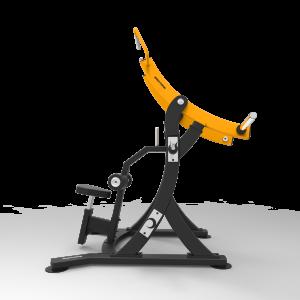 solid-rock-glossy-orange