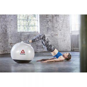 Reebok Swiss Ball 55cm