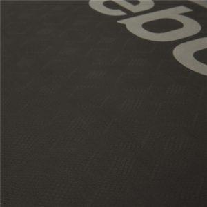 Reebok Pilates Mat RSYG-16027