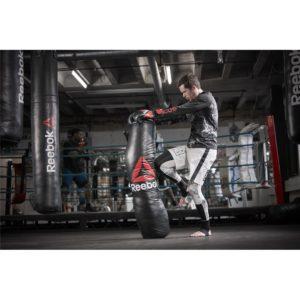 Reebok Combat Grappling Bag