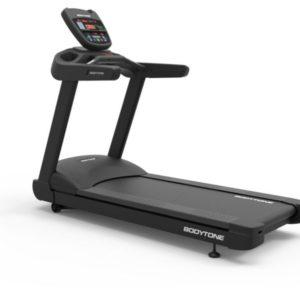 BodyTone EV0T3 Treadmill