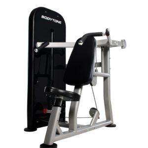 Bodytone Shoulder Press C20