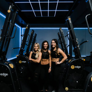 Synergy Fitness Power Tower