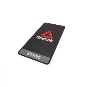 Reebok Studio Mat  Black RSYG-16021