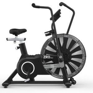 Bodytone ZRO Pro Air bike