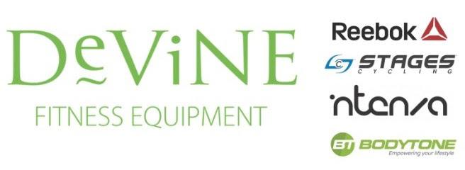 Devine Fitness Equipment